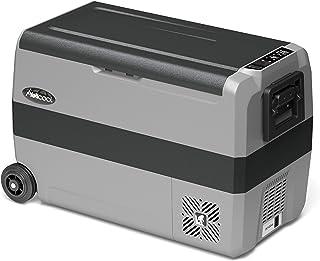 YetiCool YCTX50 lodówka kompresorowa, kolor szary
