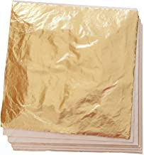 Best gold leaf packaging Reviews