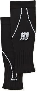 CEP Men's Compression Allsport Sleeve