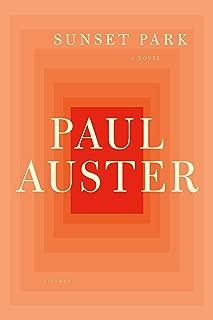 Best paul auster sunset park Reviews