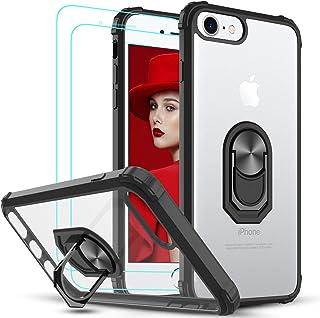 LeYi Funda iPhone 8 Plus / 7 Plus, iPhone 6s Plus / 6 Plus c