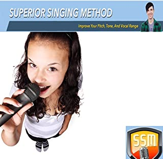 Best online singing lessons software Reviews