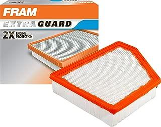 FRAM CA10690 Extra Guard Flexible Air Filter