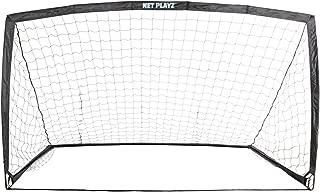 goal online net