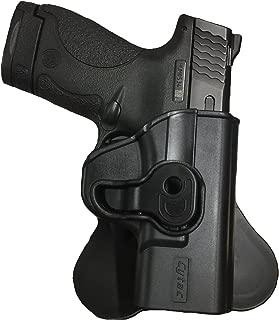 hi point kydex holster