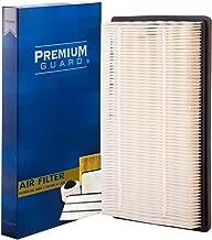 Best 2002 mazda 626 fuel filter Reviews