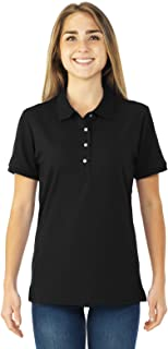 Best Polo Shirt For Women of 2021