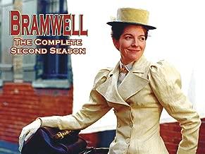 Bramwell Season 2