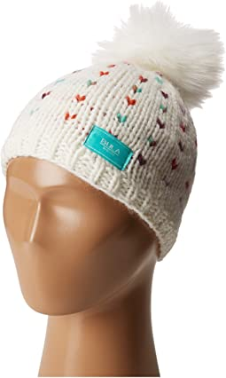 Kids Candy Beanie (Big Kid)