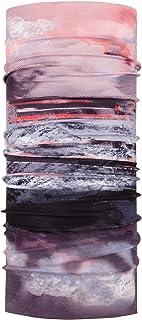 Buff Originele Tephra Multi Original - Roze, One Size