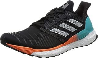 Adidas Solar Boost M- Zapatillas de Running para Hombre