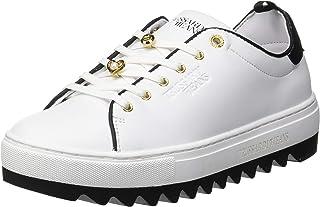 75cd819cf5 Amazon.it: TRUSSARDI - Sneaker / Scarpe da donna: Scarpe e borse