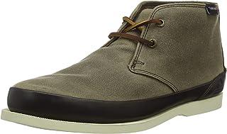 Chatham Beagle, Chukka Boots Homme
