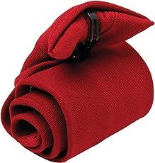 Personalised Custom Your Text Design Logo Premier PR705 Bow tie