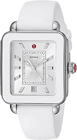 Michele Deco Sport White
