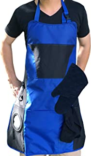 cool aprons for guys