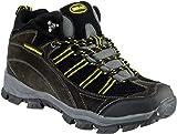 Mens Kentucky Hiker Mens Hiking Boot