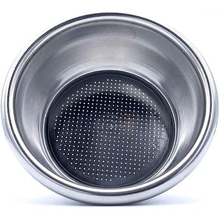 Pressurized 21g Coarse Filter Basket MyPressi Twist Original OEM Replacement