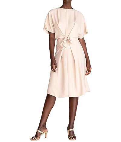 Trina Turk Implied Dress