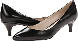 Cole Haan - Juliana Pump 45mm