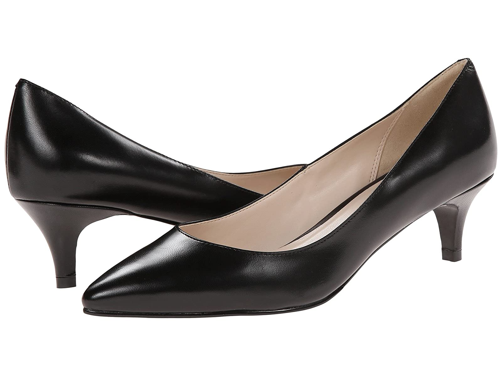 Cole Haan Juliana Pump 45mmAtmospheric grades have affordable shoes