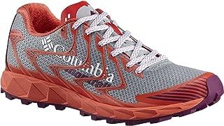 Columbia Rogue F.K.T. II Trail Running Shoe - Women's