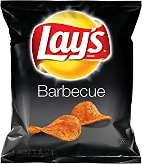 Best lays poppables bbq Reviews