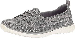 Women's Microburst Topnotch Sneaker