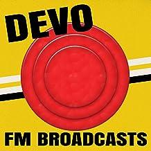 Uncontrollable Urge (Live 1980 FM Broadcast)
