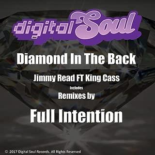 Diamond In The Back (Prefix One Remix)