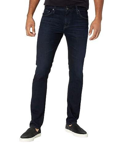 AG Adriano Goldschmied Dylan Skinny Leg Jeans in 3 Years Northward (3 Years Northward) Men