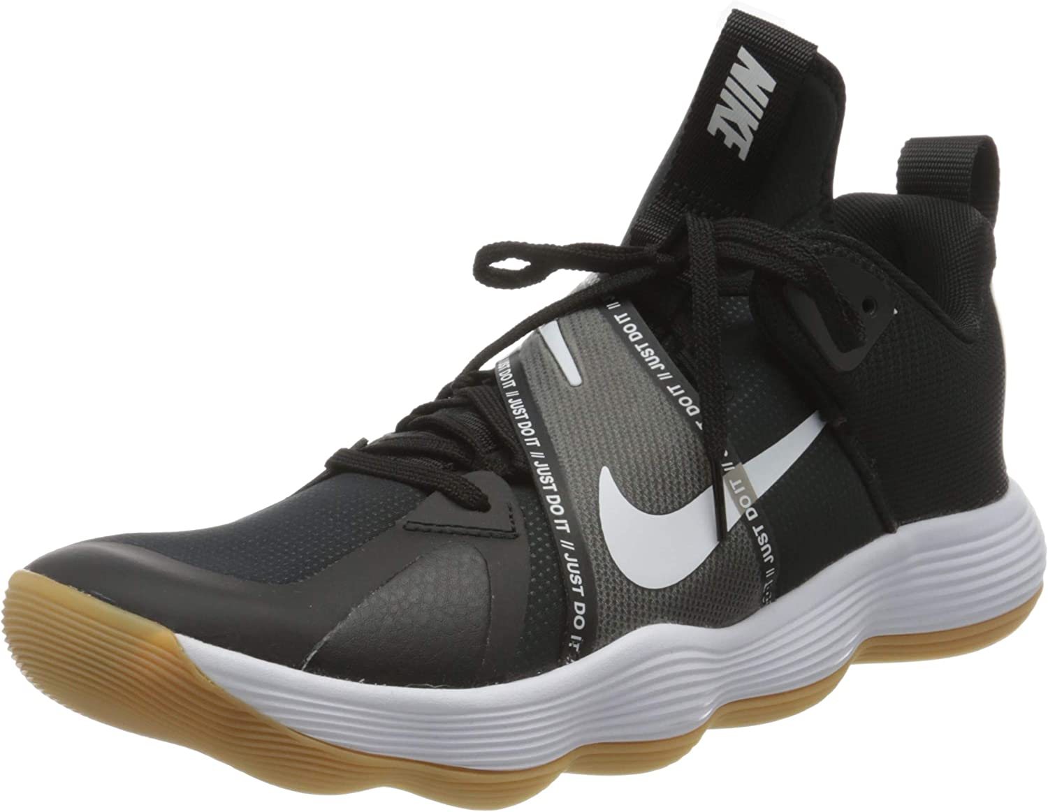 Nike Men's Volleyball Shoes