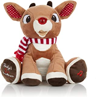 Best baby 1st christmas gifts Reviews