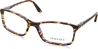 00c18c9a17a01 Amazon.com  Versace - Prescription Eyewear Frames   Sunglasses ...