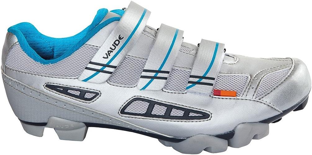 VAUDE Soneza RC 202910060380, Chaussures de Cyclisme Femme
