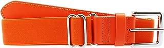 Best youth baseball belt orange Reviews