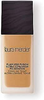 Laura Mercier Flawless Fusion Ultra Longwear Foundation - # 3C1 Dune 30ml
