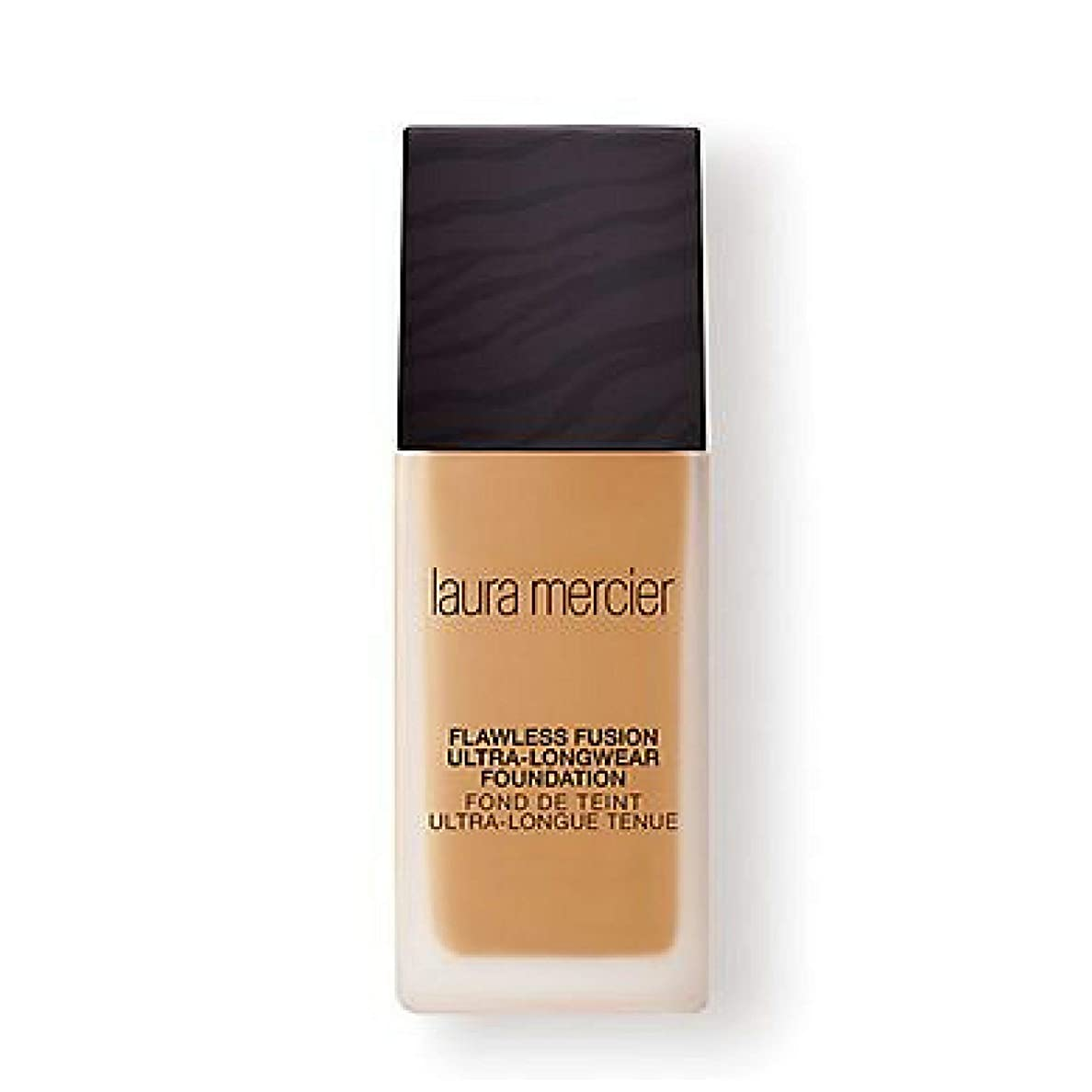 静的してはいけませんパイLaura Mercier Flawless Fusion Ultra-Longwear Foundation - Dune 1oz (29ml)