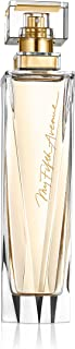 Elizabeth Arden My 5Th Avenue for Women Eau de Parfum 50ml