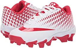 Vapor Ultrafly 2 Keystone Baseball (Little Kid/Big Kid)