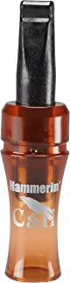 Best primos old crow call Reviews