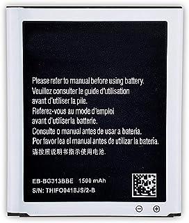 Bateria Compatible con Samsung Galaxy Ace 4 LTE G313 / Trend 2 - G313HN EB-BG313BBE