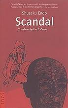 Scandal (Tuttle classics)