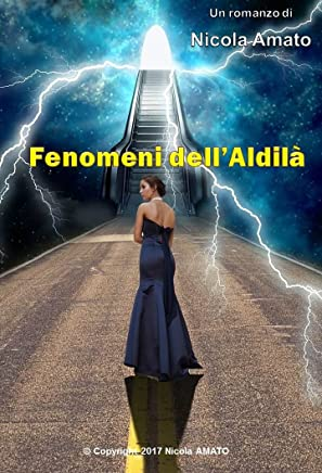 Fenomeni dell'Aldilà