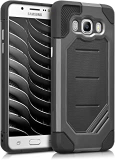 Best j5 phone cover Reviews