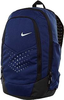 0b72161722 Amazon.com  NIKE - Casual Daypacks   Backpacks  Clothing