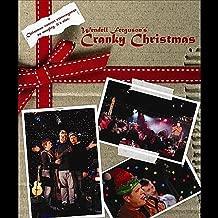 a cranky christmas