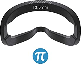 Pimax 5K VR Virtual Reality Headset Face Pads Replacement, Sweatproof, Sanitizable & Comfortable,13.5mm