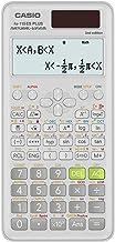 ماشین حساب مهندسی کاسیو مدل Casio fx-115ESPLS2