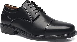 Best mens casual dress shoes wide Reviews